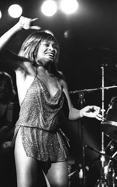 Isaac Hayes Dionne Warwick A Man And A Woman